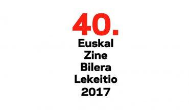 40-Euskal-Zine-Bilera