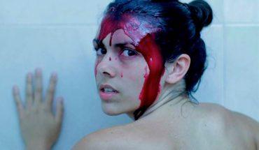 AntiBasque-Los-Angeles-Film-Awards-Zinea