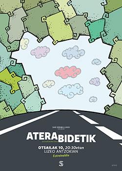 Aterabidetik-Gernika-Kartela-Zinea-01