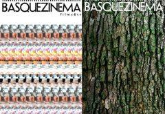 Basquezinema-2017-01