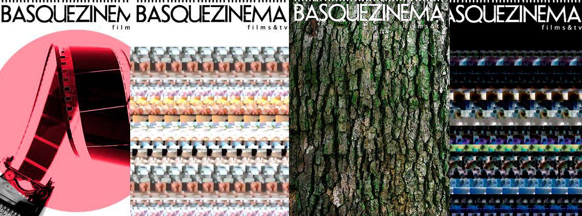 Basquezinema-Slide