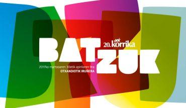 BatZuk-Korrika-Dokumentala-Zinea
