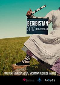 Begibistan-2017-Zinea-Kartela-01