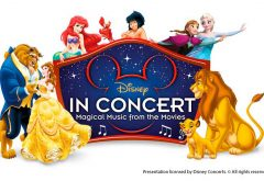 disney-in-concert-bilbo-zinea-eus