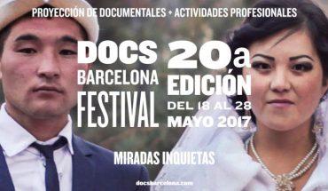 Docs-Barcelona-Jaialdia-Zinea-02