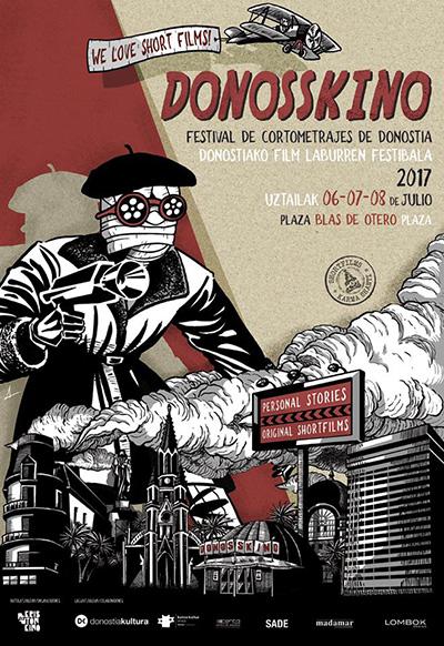 Donosskino-Mostra-zinea-04