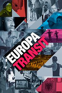 Europa-Transit-Poster-Zinea-04