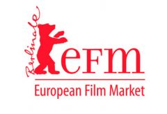 european-film-market-berlinale-zinea-eus