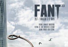 Fant-Bilbao-Zinea-eus-Kartela-01