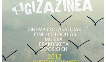 Gizazinea-Zinea-01