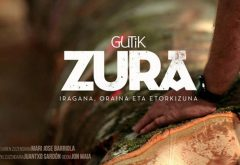 Gutik-Zura-Minneapolis-Zinea