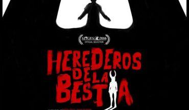 Herederos-de-la-bestia-Alex-de-la-Iglesia-Zinea-eus-01