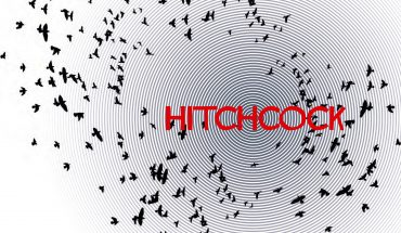Hitchcock-Erakusketa-San-Telmo-Zinea