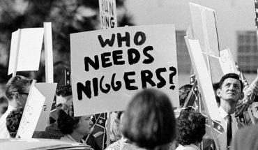 I-am-not-your-negro-Estreinaldiak-Zinea-eus