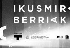 Ikusmira-Berriak-Zinea-eus