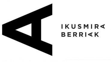 Ikusmira-Berriak-Zinea.eus