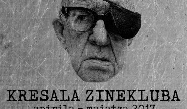 Kresala-Zineklub-Apiril-Maiatz-Zinea-eus-02