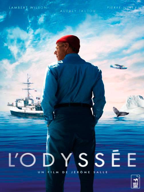 L-Odyssee-Zinea-Cliff-de-Hory-01