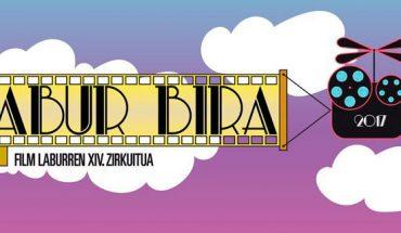 Laburbira-Zinea-02