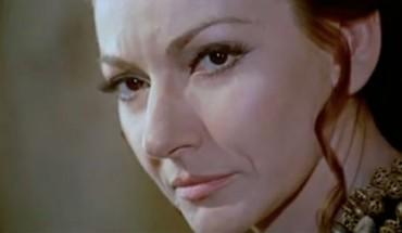 Maria-Callas-Maria-Elorza-Zinea.eus