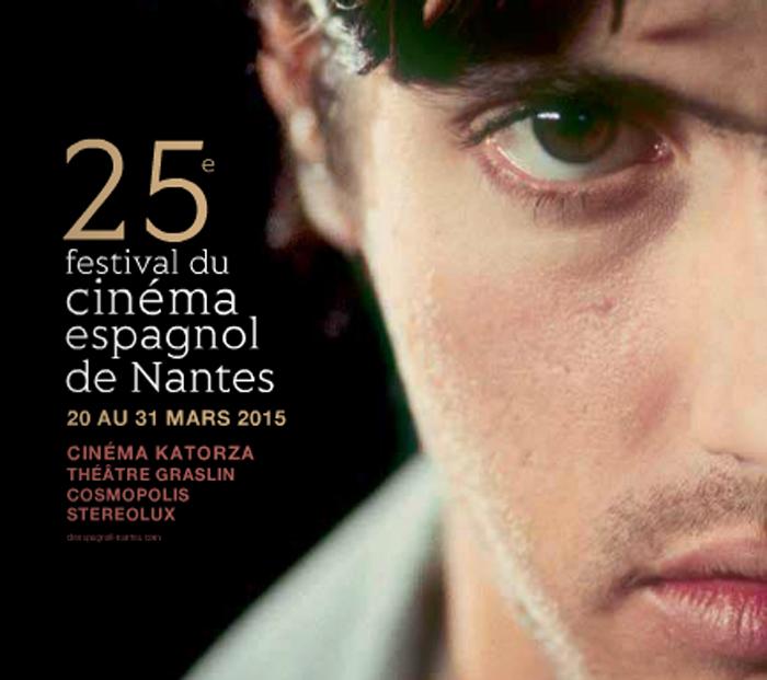 Nanteseko_festival_du_cinema_espagnol_Zinea.eus