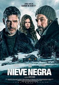 Nieve-Negra-Zinea-Kritika-01