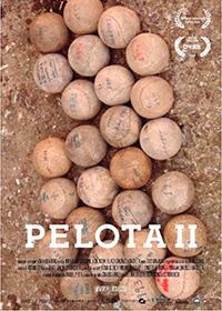 PelotaII-Zinea-Aurkezpena-01