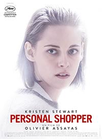 Personal-Shopper-Zinea-Kritika-Mikel-Zumeta