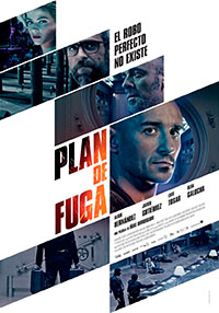 Plan-de-fuga-Kritika-02