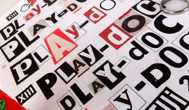 Play-Doc-Jaialdia-Zinea