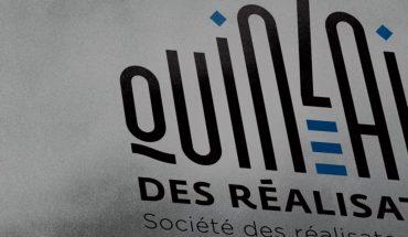 Quinzaine-de-realisateurs-Zinea