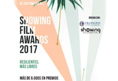 showing-film-awards-zinea-eus