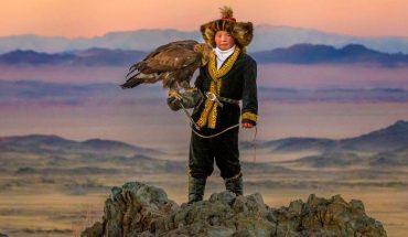The-Eagle-Huntress-Giza-Eskubideen-Zinemaldia-Zinea