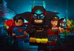 the-lego-batman-movie-zineuskadi-zinea-eus