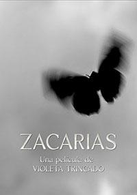 Zacarias-Zinea-Kartela-02