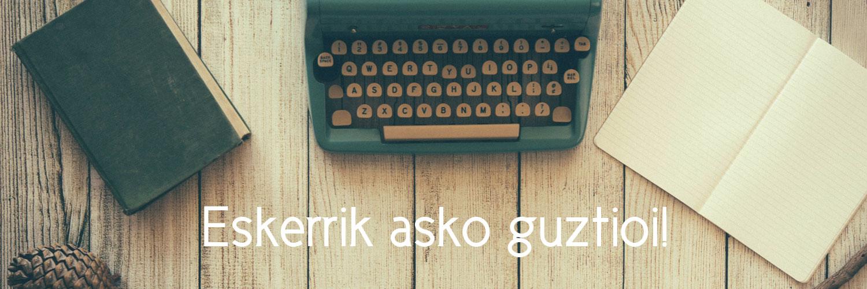 Zinea.eus-Kritika-lehiaketa-eskerrak
