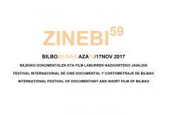 Zinebi-59-Zinea