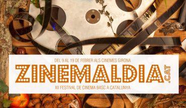 Zinemaldia-cat-Zinea-eus-01