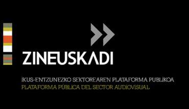 Zineuskadi-Zinea-Laguntzak