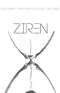 Ziren-Errodatzen-Zinea-02
