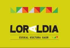 loraldia-zinea-eus