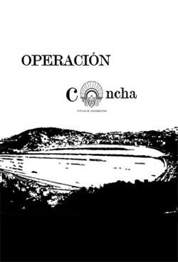 operacion-concha-cartel-zinea-eus