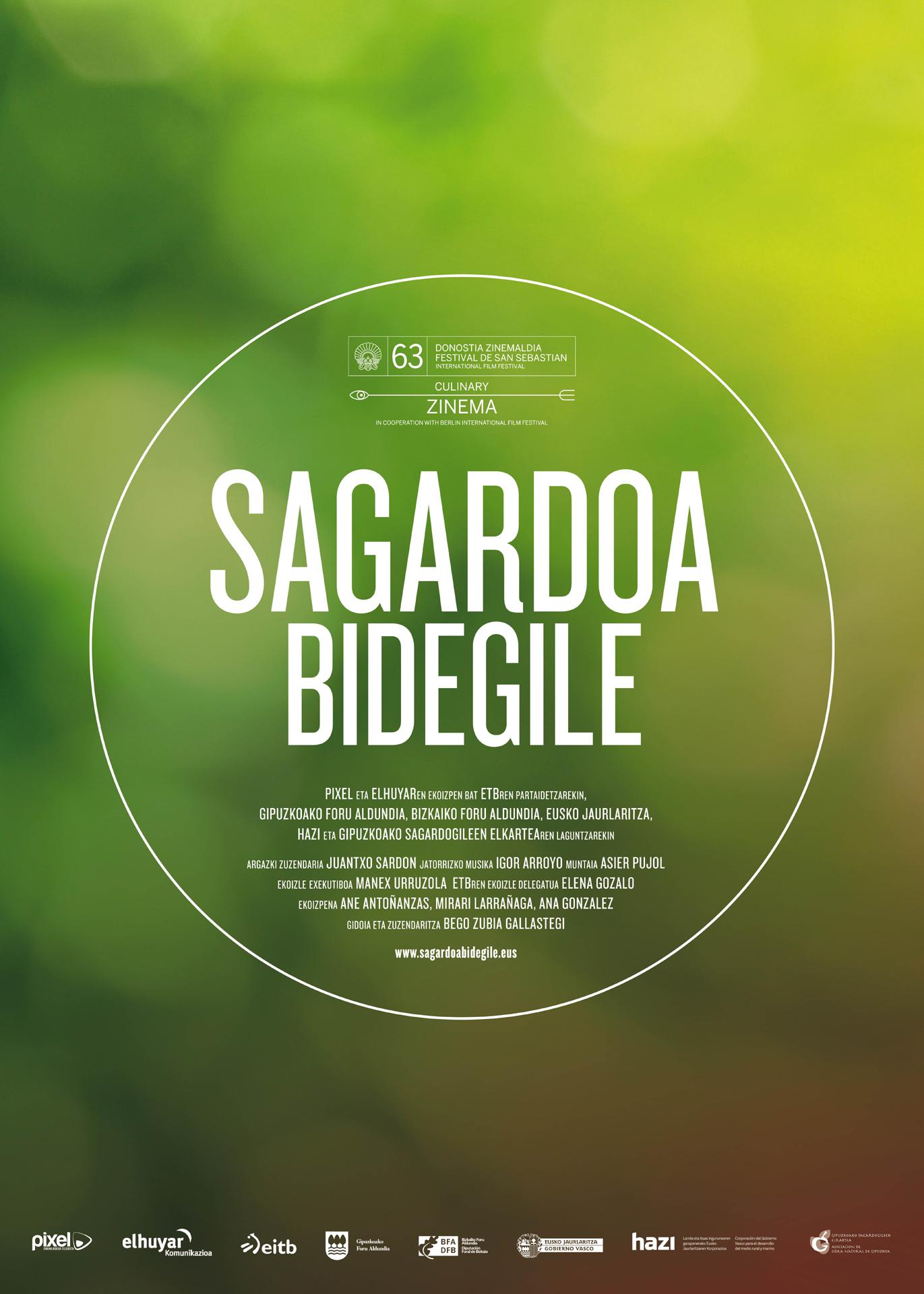 sagardoa-bidegile-zinemaldia1