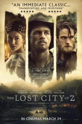 the-lost-city-of-z-0